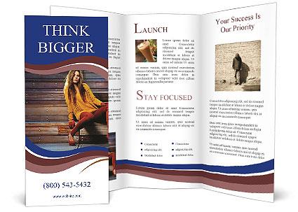 0000071328 Brochure Template