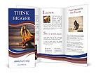 0000071328 Brochure Templates