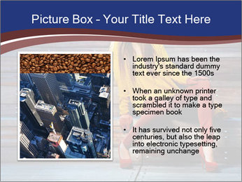 0000071328 PowerPoint Template - Slide 13