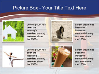 0000071328 PowerPoint Template - Slide 14