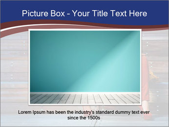 0000071328 PowerPoint Template - Slide 15