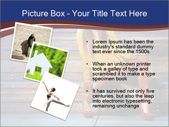 0000071328 PowerPoint Template - Slide 17