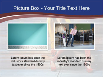 0000071328 PowerPoint Template - Slide 18