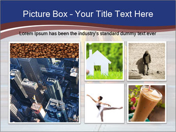 0000071328 PowerPoint Template - Slide 19