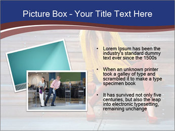 0000071328 PowerPoint Template - Slide 20