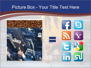 0000071328 PowerPoint Template - Slide 21
