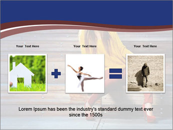 0000071328 PowerPoint Template - Slide 22