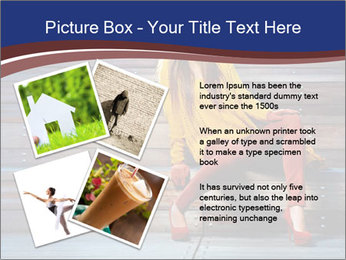 0000071328 PowerPoint Template - Slide 23