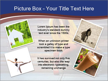 0000071328 PowerPoint Template - Slide 24