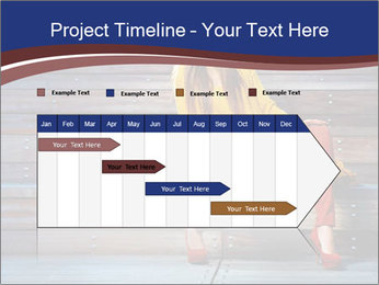 0000071328 PowerPoint Template - Slide 25