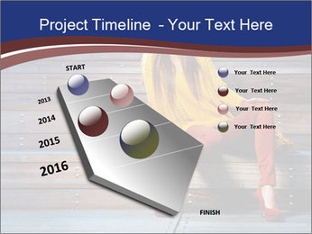 0000071328 PowerPoint Template - Slide 26