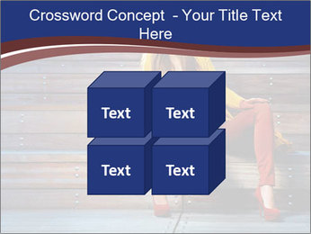 0000071328 PowerPoint Template - Slide 39