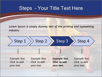 0000071328 PowerPoint Template - Slide 4