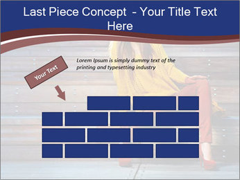 0000071328 PowerPoint Template - Slide 46