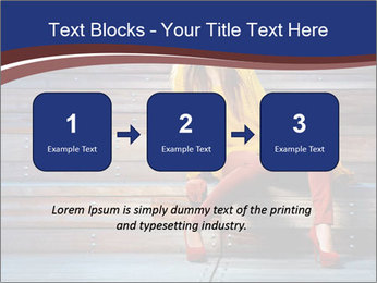 0000071328 PowerPoint Template - Slide 71