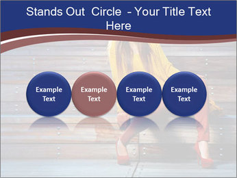 0000071328 PowerPoint Template - Slide 76
