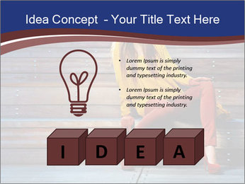 0000071328 PowerPoint Template - Slide 80