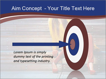 0000071328 PowerPoint Template - Slide 83