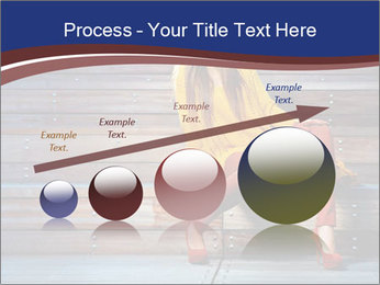 0000071328 PowerPoint Template - Slide 87
