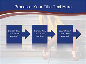 0000071328 PowerPoint Template - Slide 88