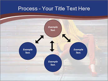 0000071328 PowerPoint Template - Slide 91