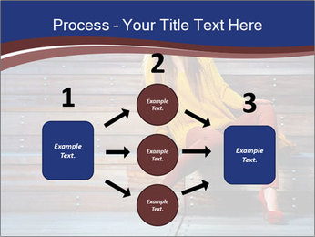 0000071328 PowerPoint Template - Slide 92