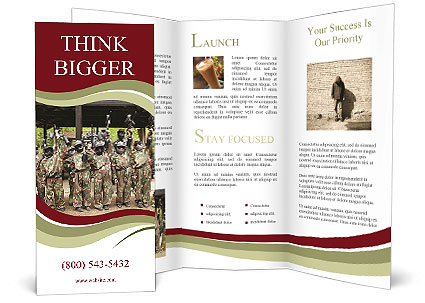 0000071329 Brochure Template