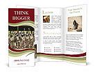 0000071329 Brochure Templates
