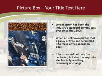 0000071329 PowerPoint Template - Slide 13