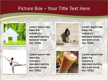 0000071329 PowerPoint Template - Slide 14
