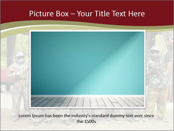 0000071329 PowerPoint Template - Slide 15