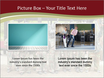 0000071329 PowerPoint Template - Slide 18