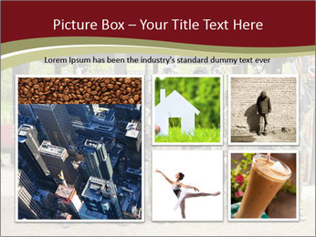 0000071329 PowerPoint Template - Slide 19