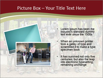 0000071329 PowerPoint Template - Slide 20
