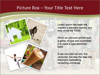 0000071329 PowerPoint Template - Slide 23