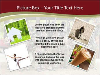 0000071329 PowerPoint Template - Slide 24
