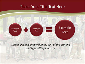 0000071329 PowerPoint Template - Slide 75
