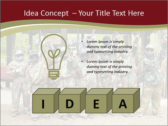 0000071329 PowerPoint Template - Slide 80