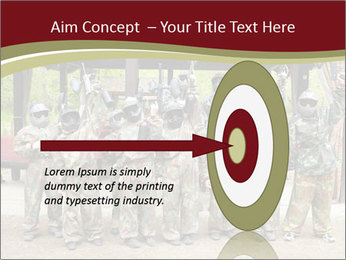 0000071329 PowerPoint Template - Slide 83