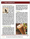 0000071329 Word Templates - Page 3