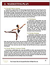 0000071329 Word Templates - Page 8