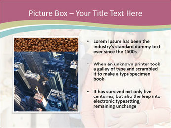 0000071330 PowerPoint Template - Slide 13