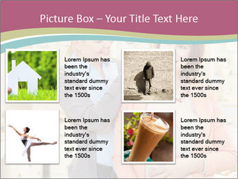 0000071330 PowerPoint Template - Slide 14
