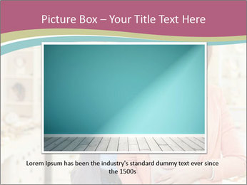 0000071330 PowerPoint Template - Slide 15