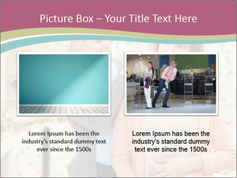 0000071330 PowerPoint Template - Slide 18