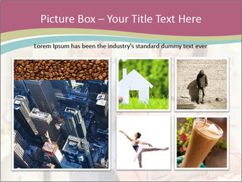 0000071330 PowerPoint Template - Slide 19