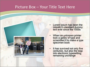 0000071330 PowerPoint Template - Slide 20