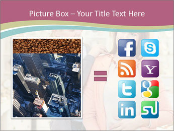 0000071330 PowerPoint Template - Slide 21