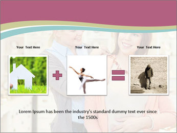 0000071330 PowerPoint Template - Slide 22