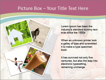 0000071330 PowerPoint Template - Slide 23